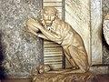 11851 - Vatican - Pius-Clementine Museum (3482087041).jpg