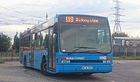119-es busz (MCA-002).jpg