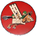 11th Troop Carrier Squadron - Emblem.png
