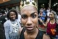 12º Parada LGBT • 13-11-2016 • Niterói (RJ) (30877511061).jpg