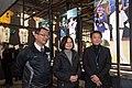 12.28 總統出席「中華職棒30週年特展開幕記者會」 (45586157585).jpg