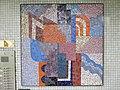 1210 Langfeldgasse 6 - Stg 46 - Großfeldsiedlung - Hauszeichen-Mosaik Industrie und Landschaft (6) von Erna Frank IMG 3453.jpg