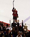 122007-WildXcel-Gaborik5goalperformance2.jpg