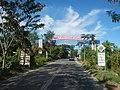 1256Santo Niño Paombong Malolos CityBulacan 46.jpg