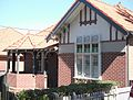 12 Deakin Avenue Haberfield Spring 099-M.jpg