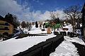 13-04-02-Spindlerův Mlýn by RalfR-55.jpg