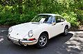 13-05-05 Oldtimerteffen Liblar Porsche weiss 01.jpg
