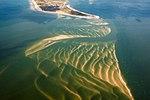 13-09-29-Sand im Meer-N3S 9167.jpg