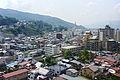 130607 Kamisuwa Onsen Suwa Japan03s3.jpg