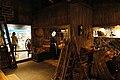 130727 Rishiri Town Museum Rishiri Island Hokkaido Japan 07s.jpg