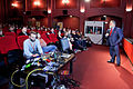 1310014655 konferencja CopyCamp Warszawa m.jpg