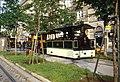 131R01010685 Schottenring, Schleife Börse, Sonderfahrt, Dampftramway 8.jpg