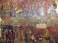 136 Santa Maria de Lluçà, la vida de Crist.jpg
