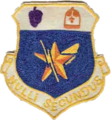 136th Air Defense Wing - Emblem.png
