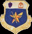 136th Air Defense Wing - Emblem.png