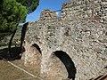 138 Muralla del castell d'Artés.jpg