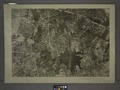 13B - N.Y. City (Aerial Set). NYPL1532607.tiff