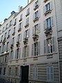 13 rue de Condé.jpg