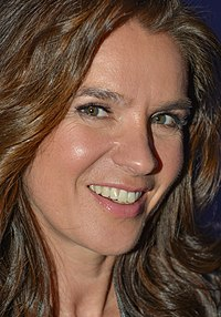 people_wikipedia_image_from Katarina Witt