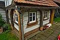 14-05-02-Umgebindehaeuser-RalfR-DSC 0369-096.jpg