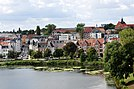 14-09-10-Schwerin-RalfR-N3S 3052-17.jpg