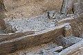 14-11-15-Ausgrabungen-Schweriner-Schlosz-RalfR-071-N3S 4054.jpg