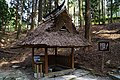 140412 Kiyomizu-dera Kato Hyogo pref Japan18s3.jpg