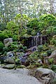 140427 Chorakuen Tamatsukuri Onsen Matsue Shimane pref Japan14s3.jpg