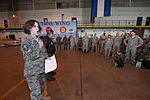 140th Wing Medical Group Set to Arrive in Hawaii to Provide Care to the Medically Under-served DVIDS260162.jpg