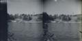 148 - Cascade de l'Ain à Pont de Poite.tif