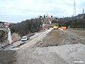 149 (il sito dei futuri tunnel principali L.V.) 32.jpg