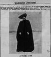 14 Wiadomości Literackie 5 XII 1937 nr 50 (736) p0002.png