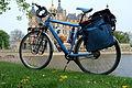 15-05-05-Schwerin-RalfR-DSCF4907.jpg