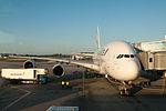 15-07-11-Flughafen-Paris-CDG-RalfR-N3S 8862.jpg