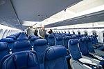 15-07-12-Aeropuerto-MEX-RalfR-N3S 8914.jpg