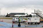 15-12-09-Flughafen-Berlin-Schönefeld-SXF-Terminal-D-RalfR-028.jpg