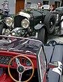 15.7.16 6 Trebon Historic Cars 027 (28049552150).jpg