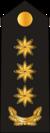 15. AzNF-CP1.png