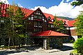 150920 Kamikochi Imperial Hotel Japan01s3.jpg