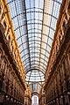 150 anni della Galleria Vittorio Emanuele.jpg