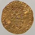 1578-80 Engenhoso Henrique Lisboa.jpg