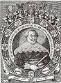 1582 Georg-2.jpg