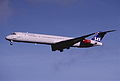 158cd - Scandinavian Airlines MD-82, LN-ROP@LHR,27.10.2001 - Flickr - Aero Icarus.jpg