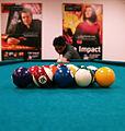 15 Addictive Balls (2649634683).jpg