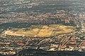 16-07-04-Abflug-Berlin-DSC 0125.jpg