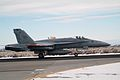 164682 NK-311 F A-18C VFA-113 (3144174248).jpg