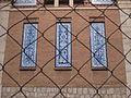 164 Escoles Prat de la Riba, mosaics del pavelló sud-oest.jpg