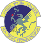 168 Security Forces Sq emblem.png