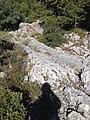 16980 Erenler-Orhaneli-Bursa, Turkey - panoramio (26).jpg