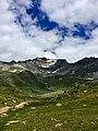 16 alpe Devero, il Grande Est.jpg